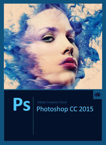 [Resim: Adobe%20Photoshop%20CC%202015.jpg]