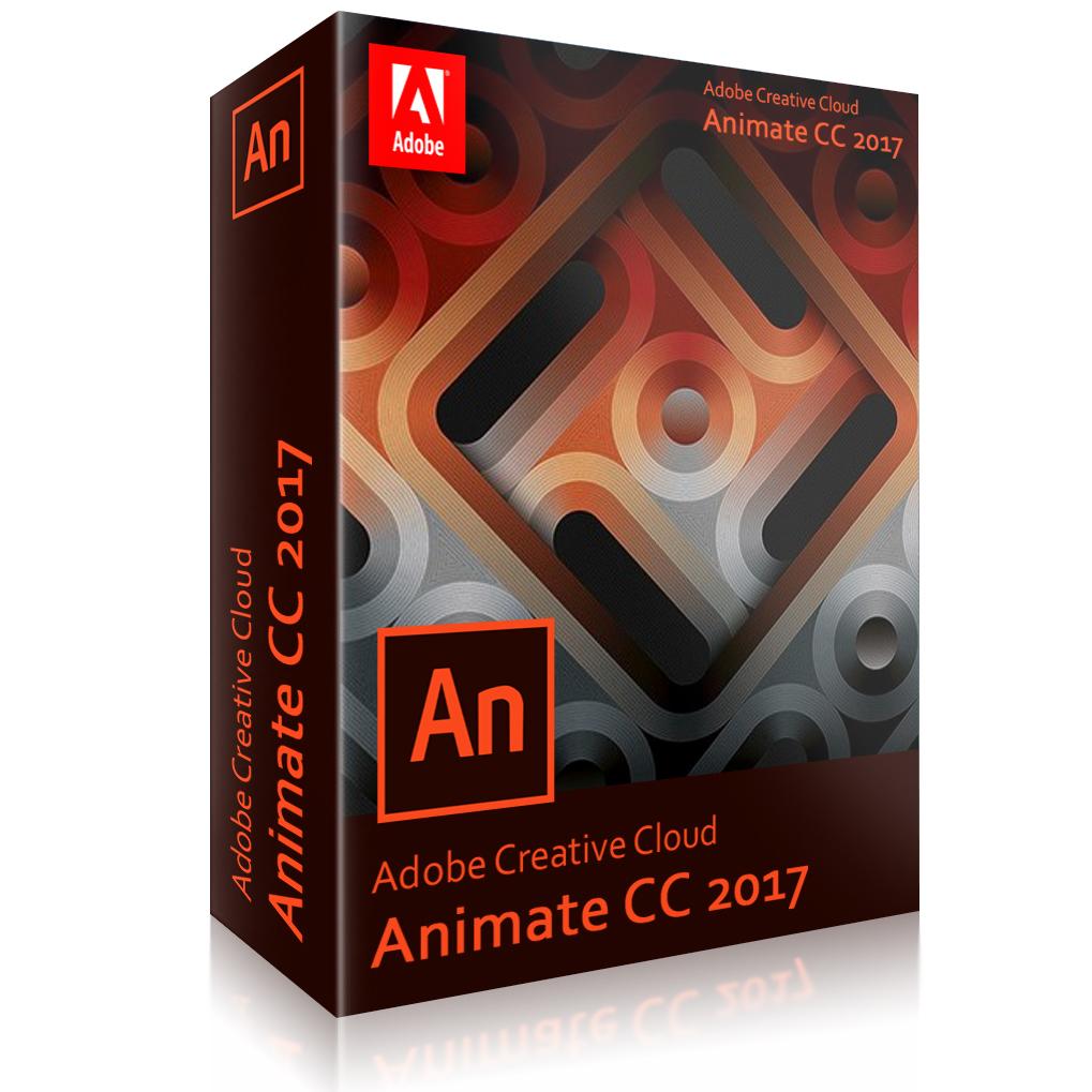 [Resim: Adobe.Animate.CC.2017.jpg]