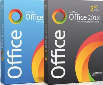[Resim: Softmaker%20Office%20Professional%202018.jpg]