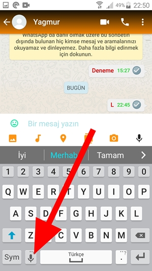 [Resim: Whatsapp-Sesli-Mesaj-Yazma.jpg]