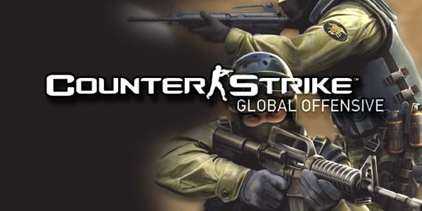 [Resim: counter-strike-global-offensive-full-indir.jpg]