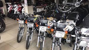 [Resim: motorsiklet.trafik.sigortasi.fiyatlari.jpg]