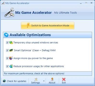 [Resim: mz-game-accelerator.jpg]