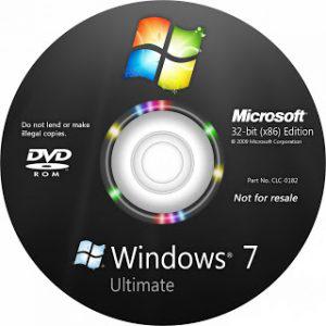 [Resim: windows-7-32-bit-64-bit.png]