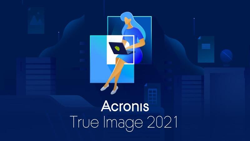 [Resim: Acronis-True-image.jpg]