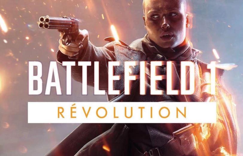[Resim: battlefield-1-revolution-edition-pc-oyun.jpg]