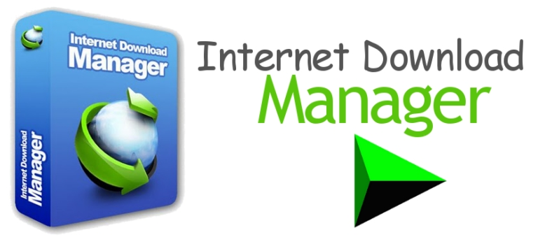[Resim: internet-download-manager-full-indir.jpg]