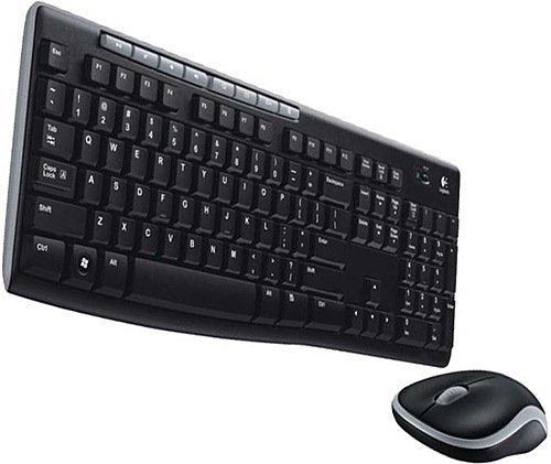 [Resim: windows-10-klavyeniz-veya-fareniz-%C3%A7...isiniz.jpg]