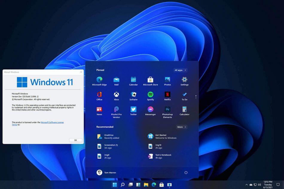 [Resim: windows-11-ozelileri-neler.jpg]