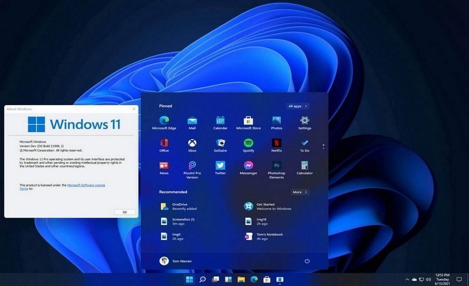 [Resim: windows-11-pro-full-64bit-turkce.jpg]