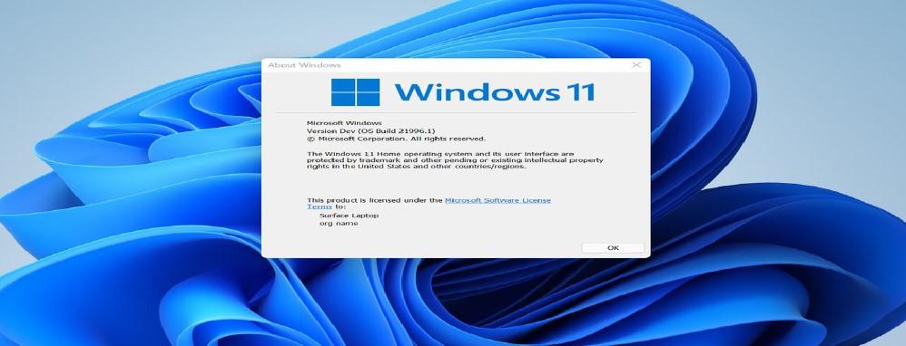 [Resim: windows-11-yedi-farkli-surumle-beraber-yayinlanacak.jpg]
